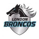 Broncos_SML1-150x150