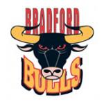 bradford_bulls_SML-150x150