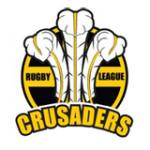 crusaders_SML-150x150