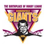 huds_giants_SML-150x150
