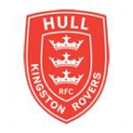 hullKingstonRovers_SML-150x150