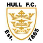 hull_FC_SML-150x150