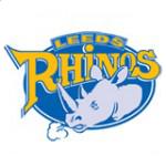 leeds_rhinos_SML-150x150