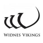 widnes_vikings_SML-150x150