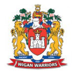 wigan_warriors_SML-150x150