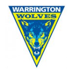 wolves_SML-150x150